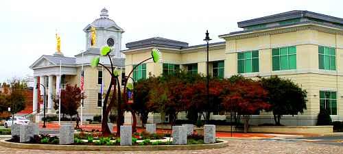 Goldsboro North Carolina Limos
