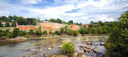 Haw River North Carolina Limos