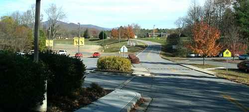 Hayesville North Carolina Limos