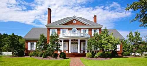 La Grange North Carolina Limos