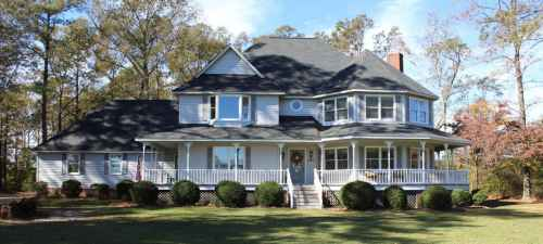 MacClesfield North Carolina Limos
