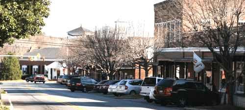 McAdenville North Carolina Limos