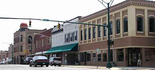 Monroe North Carolina Limos