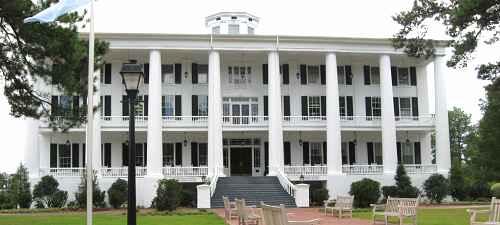 Murfreesboro North Carolina Limos