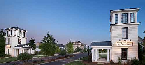 Pineville North Carolina Limos