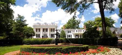Rose Hill North Carolina Limos