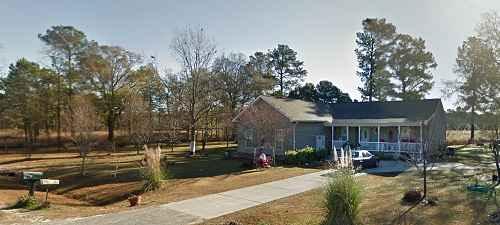 Sandyfield North Carolina Limos