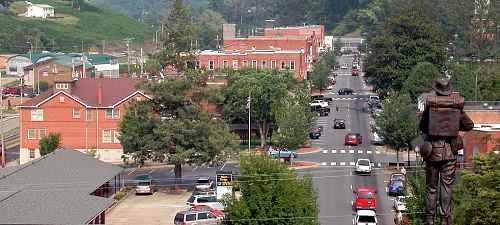 Sylva North Carolina Limos