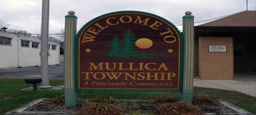 image for limo service in Mullica Twp, NJ