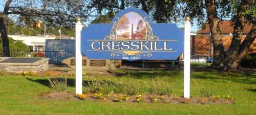 limo service in Cresskill, NJ