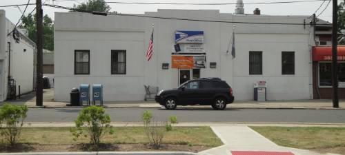 limo service in Dumont, NJ