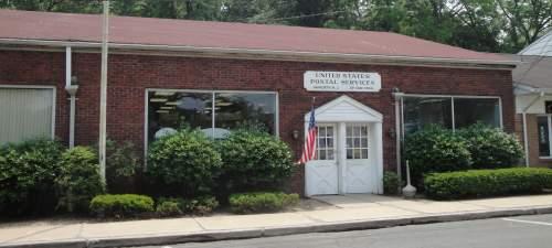 limo service in Haworth, NJ
