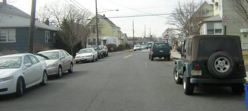 limo service in Lodi, NJ