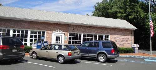 limo service in Saddle River, NJ