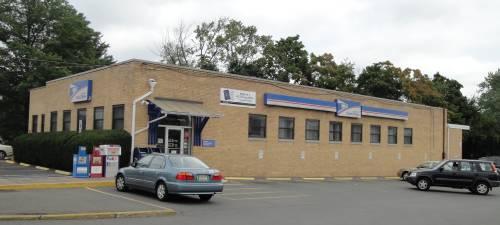 limo service in Waldwick, NJ