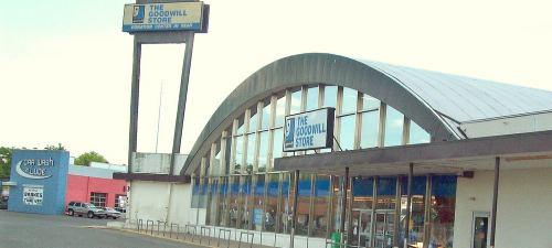 image for limo service in Stratford, NJ