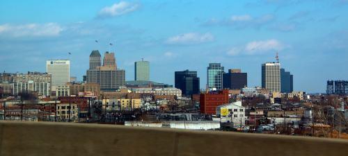 limo service in Newark, NJ