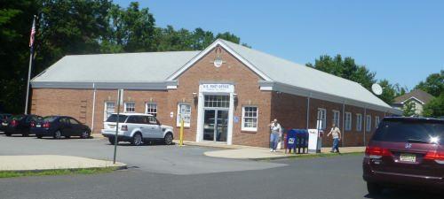 limo service in Denville, NJ