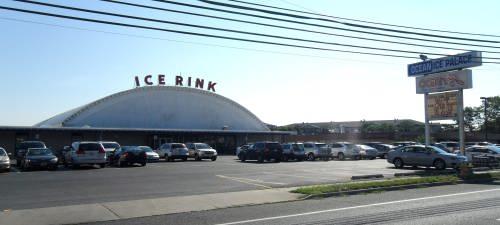 limo service in Brick, NJ