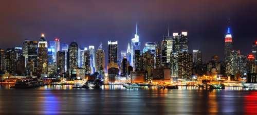 Manhattan Limousines